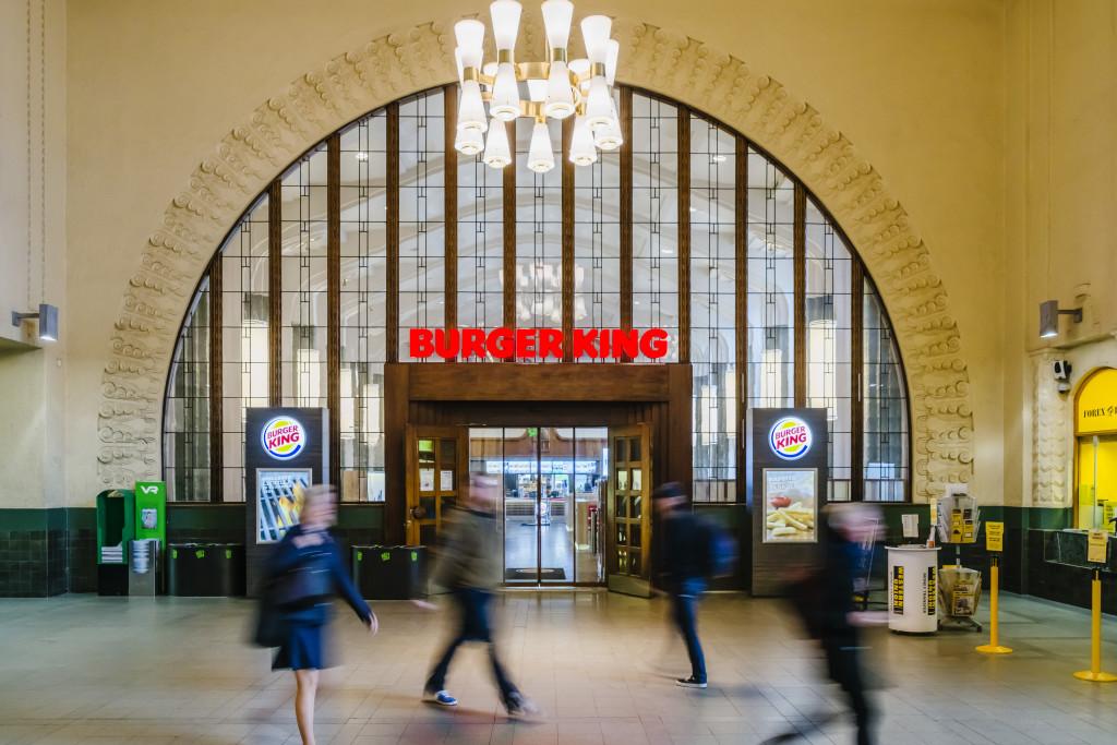 Burger_King_Restaurant_Helsinki_GI