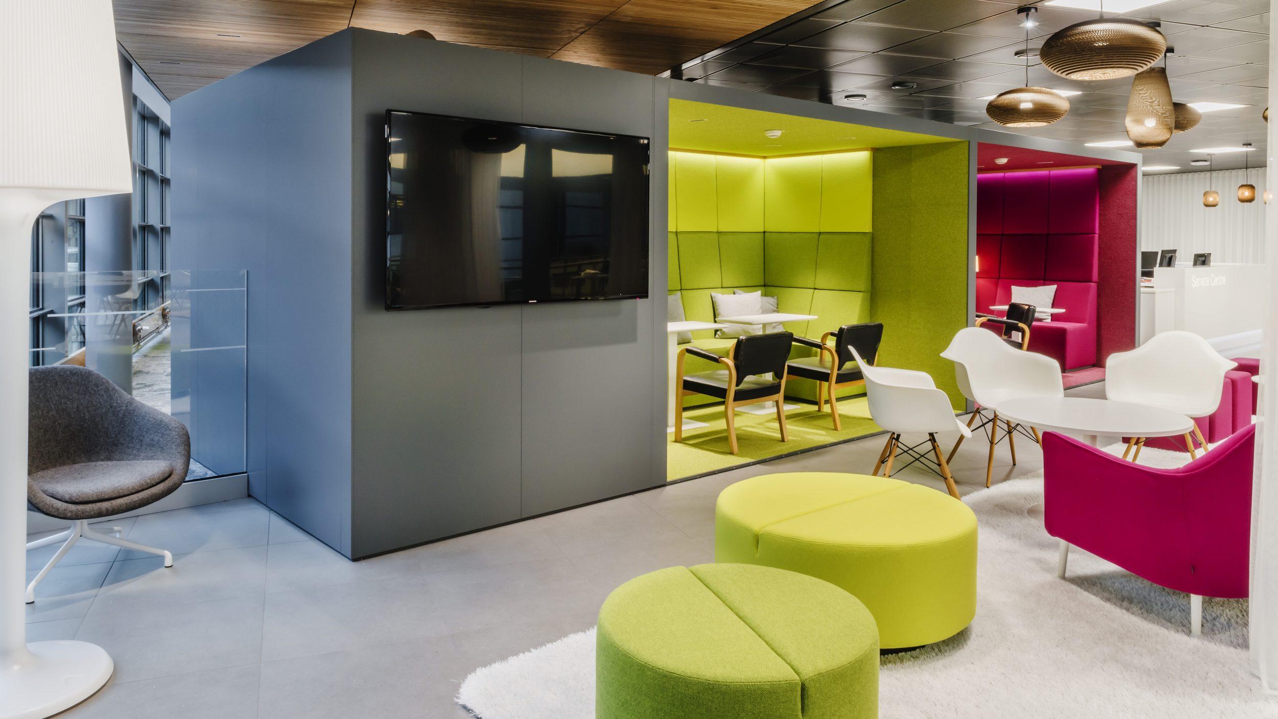 Nordea-HQ-Helsinki-GI-project