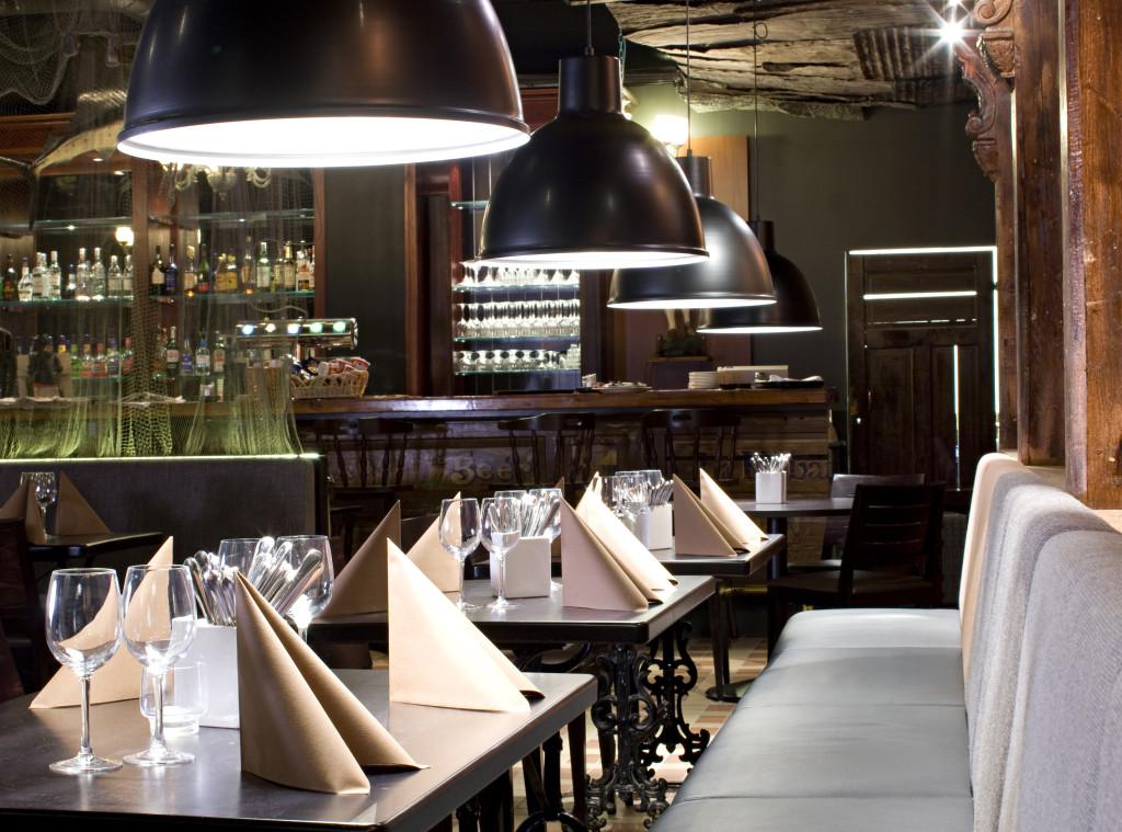 Holiday-Club-Caribia-restaurants-Turku-GI-Project