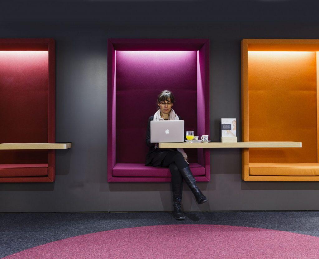 Servisair-Aspire-Airport-Lounge-Helsinki-Vantaa-GI-Project