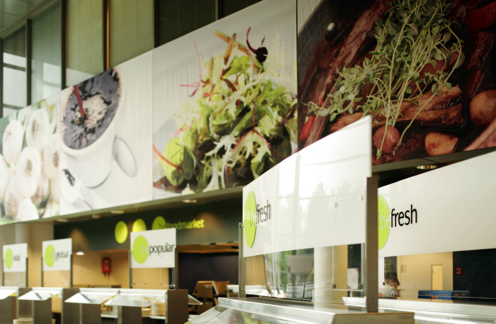 Nokia-Canteen-Helsinki-GI-Project