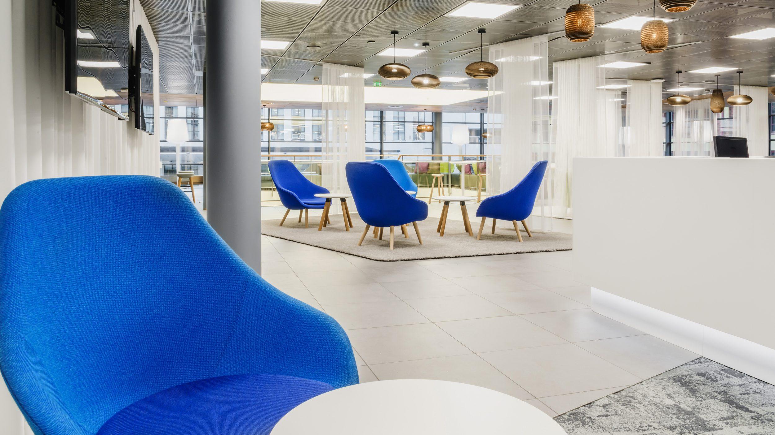 Nordea-HQ-Helsinki-GI-homepage