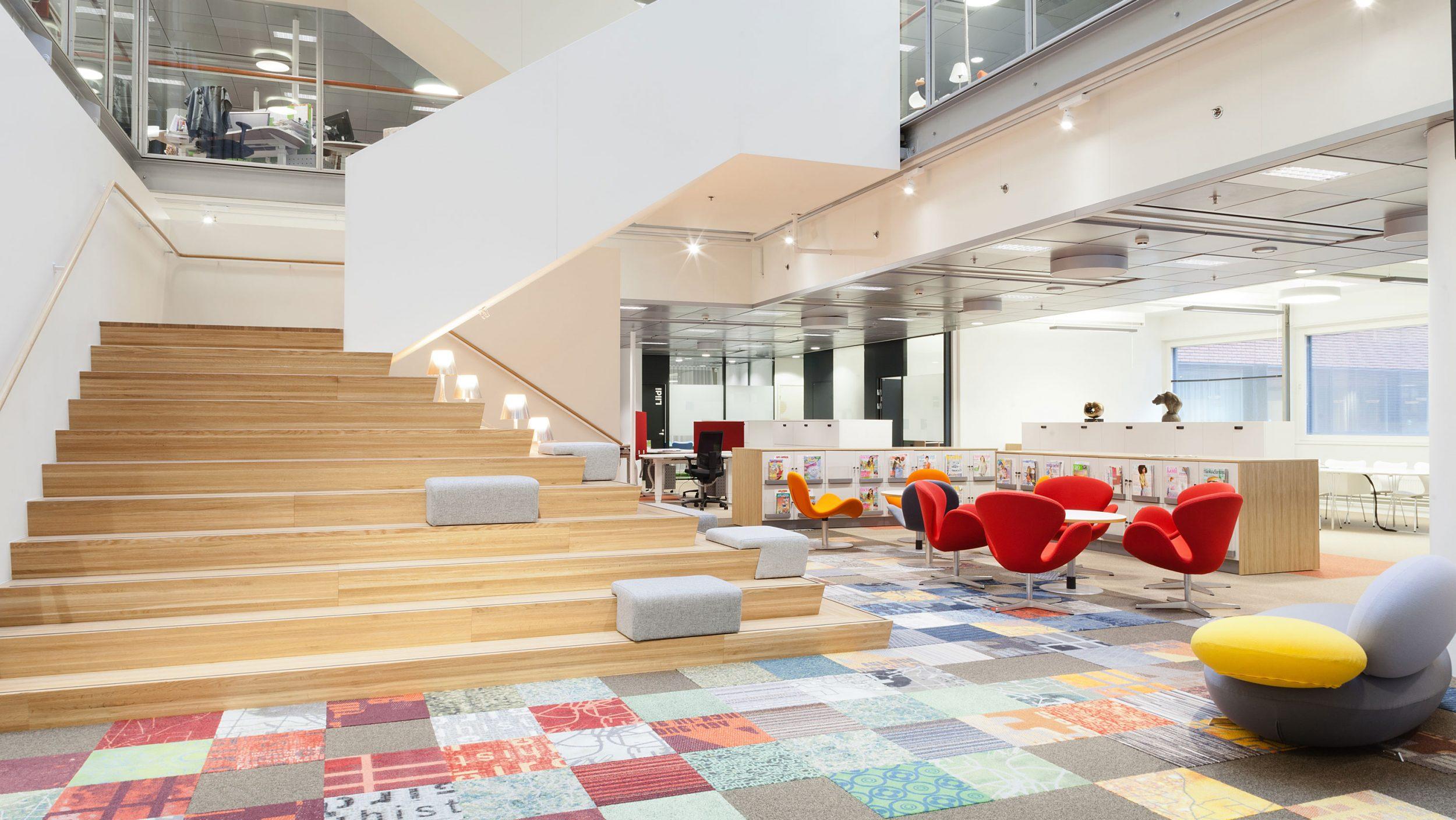 sanoma_magazines_office_Helsinki_design_GI