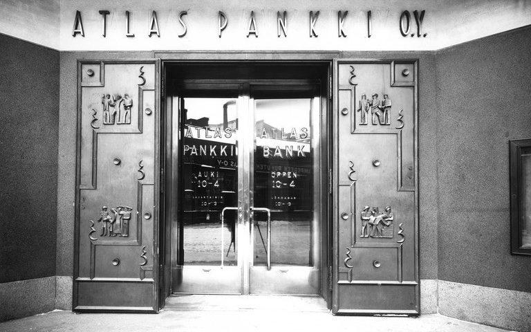 atlas-pankki-GI-news