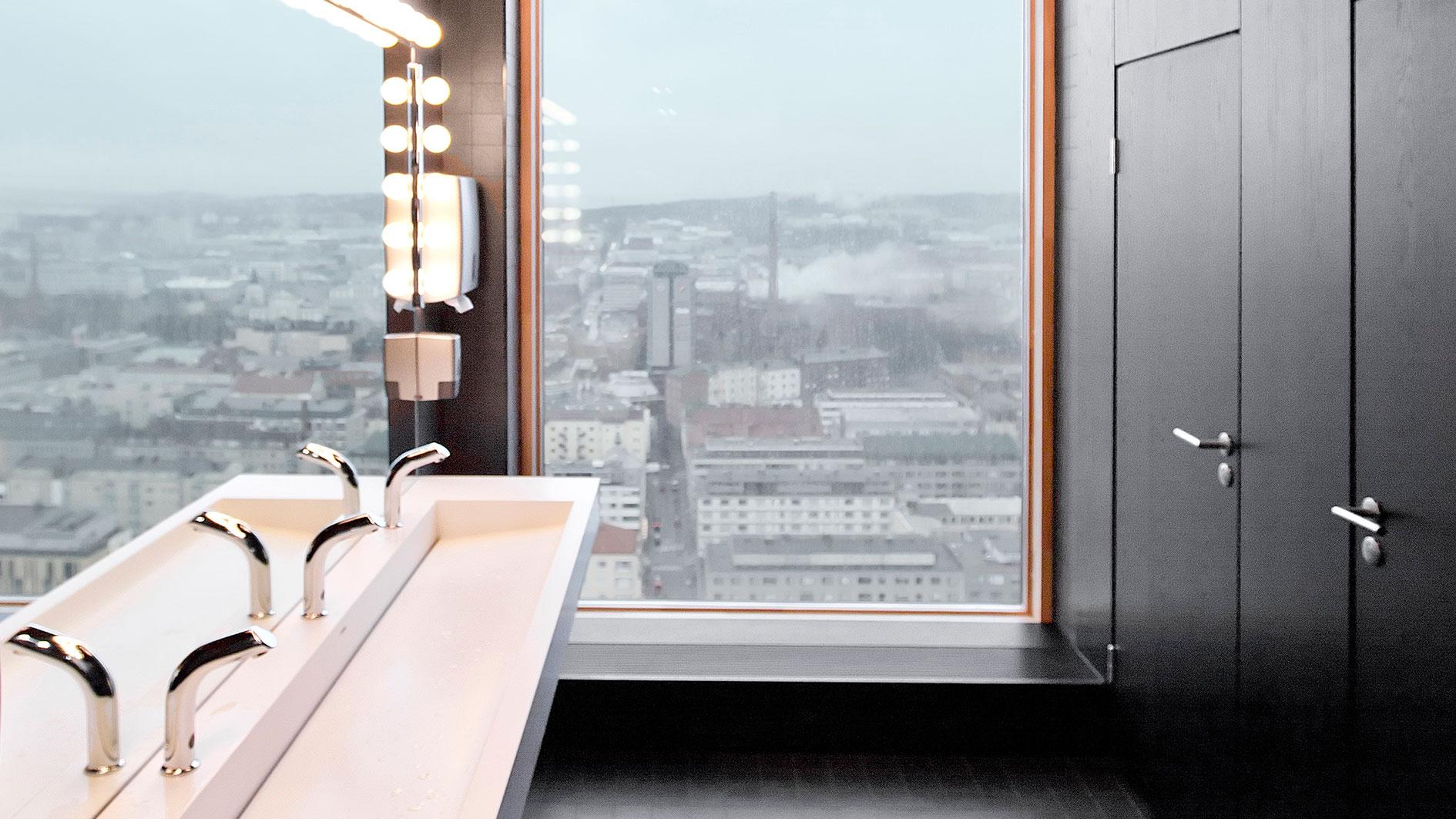 Solo-Sokos-Hotel-Torni-Tampere-GI-Project