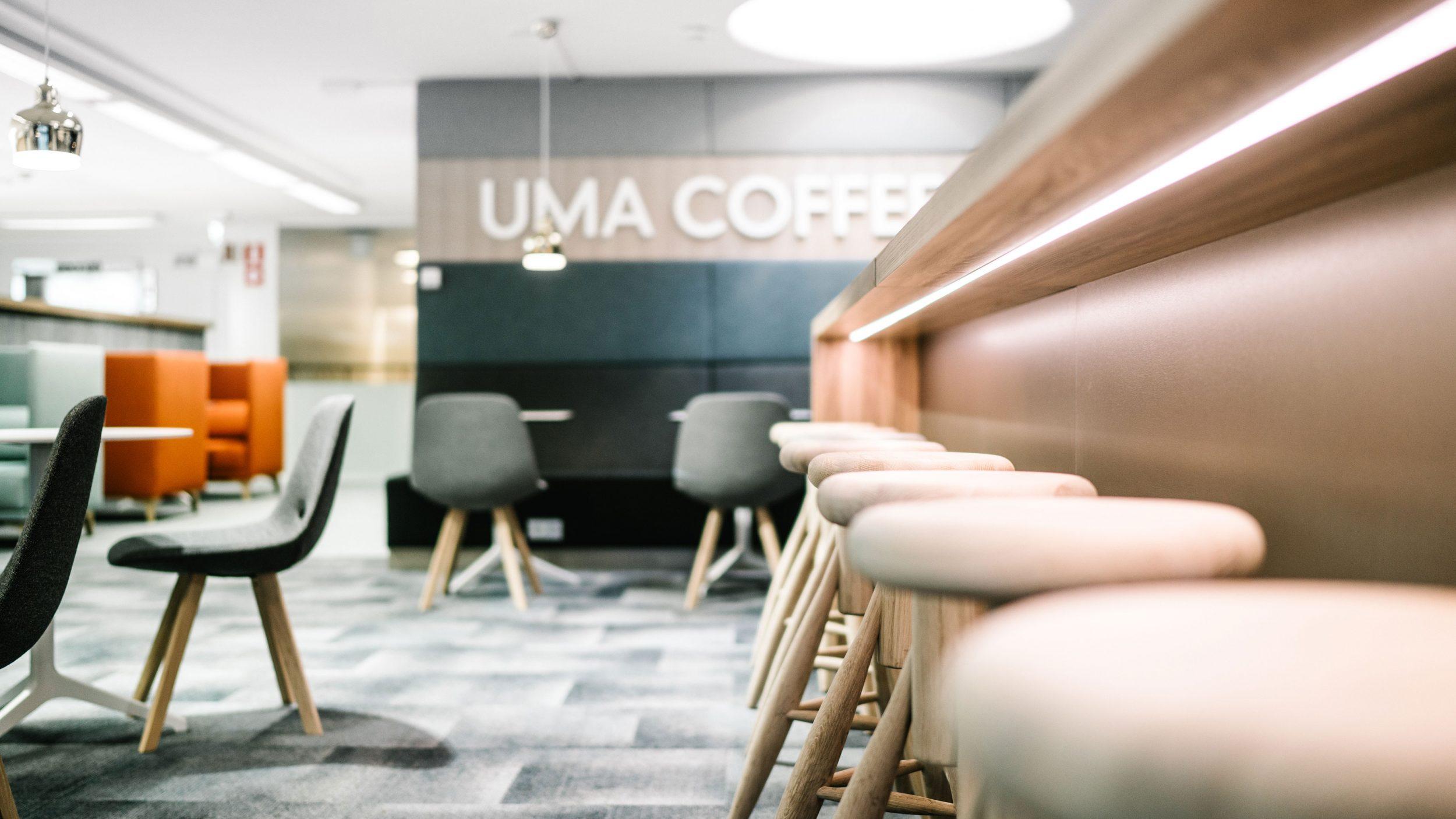 UMA-Esplanadi-Helsinki-GI-Project