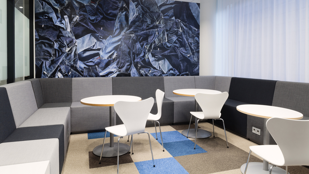 Sanoma-Media-HQ-Helsinki-GI-project