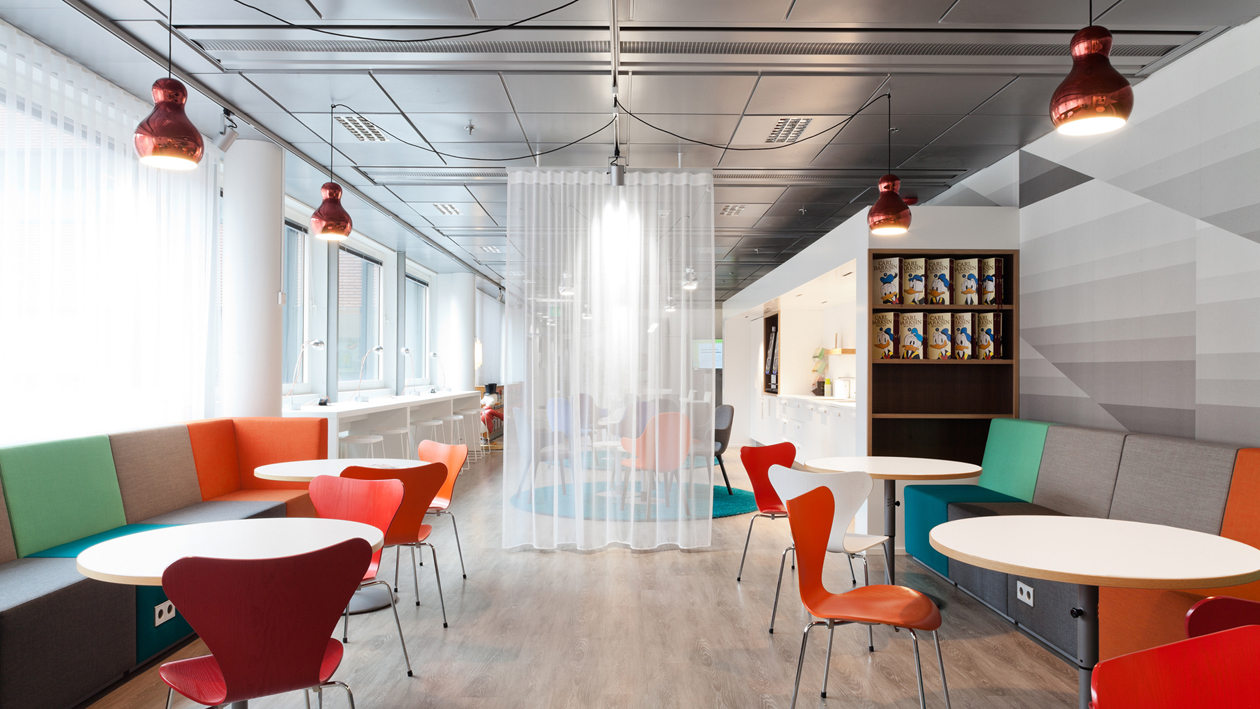 Sanoma-Media-HQ-Helsinki-GI-project