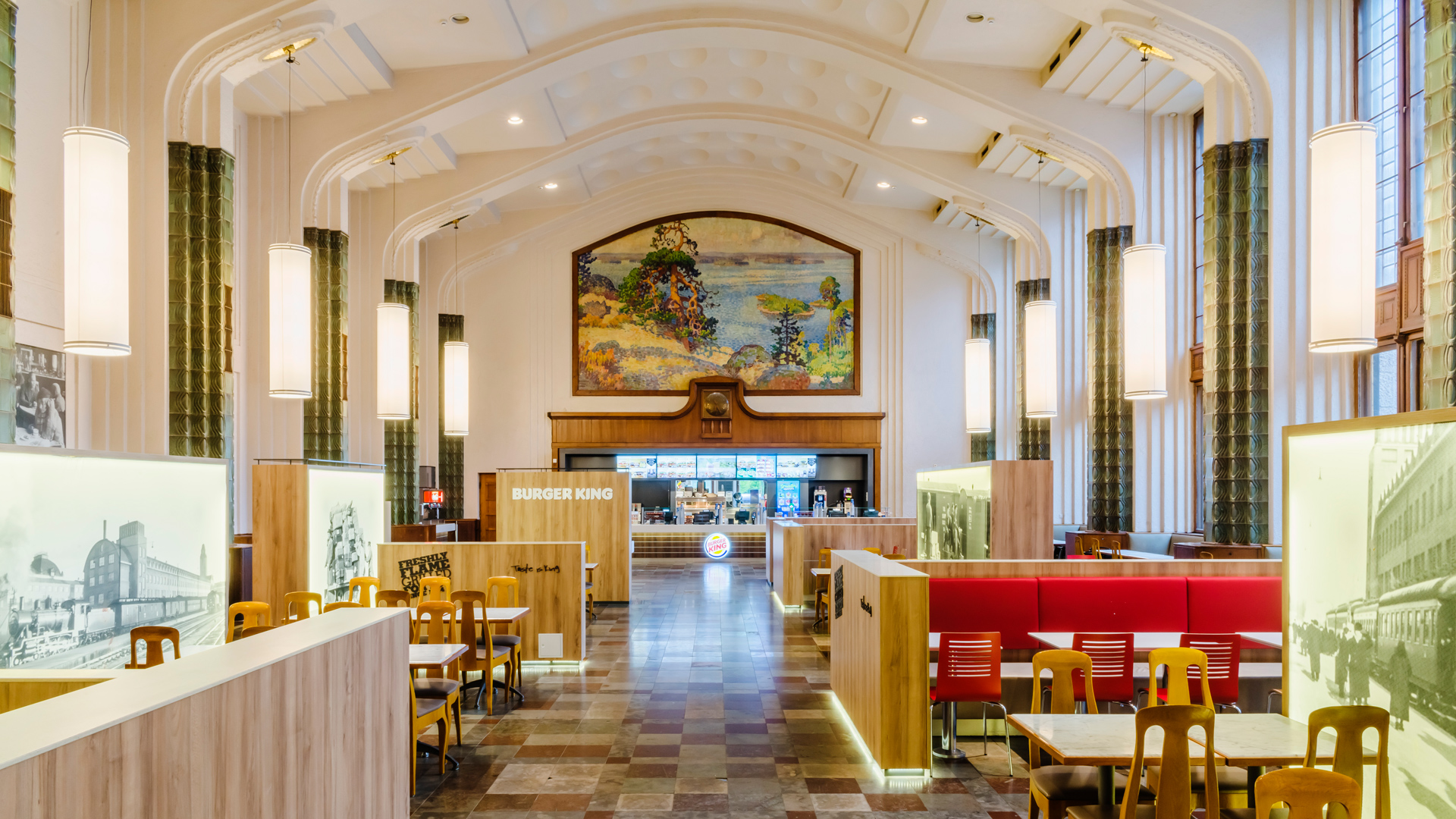 Burger_King_Restaurant_Helsinki_GI_home_page