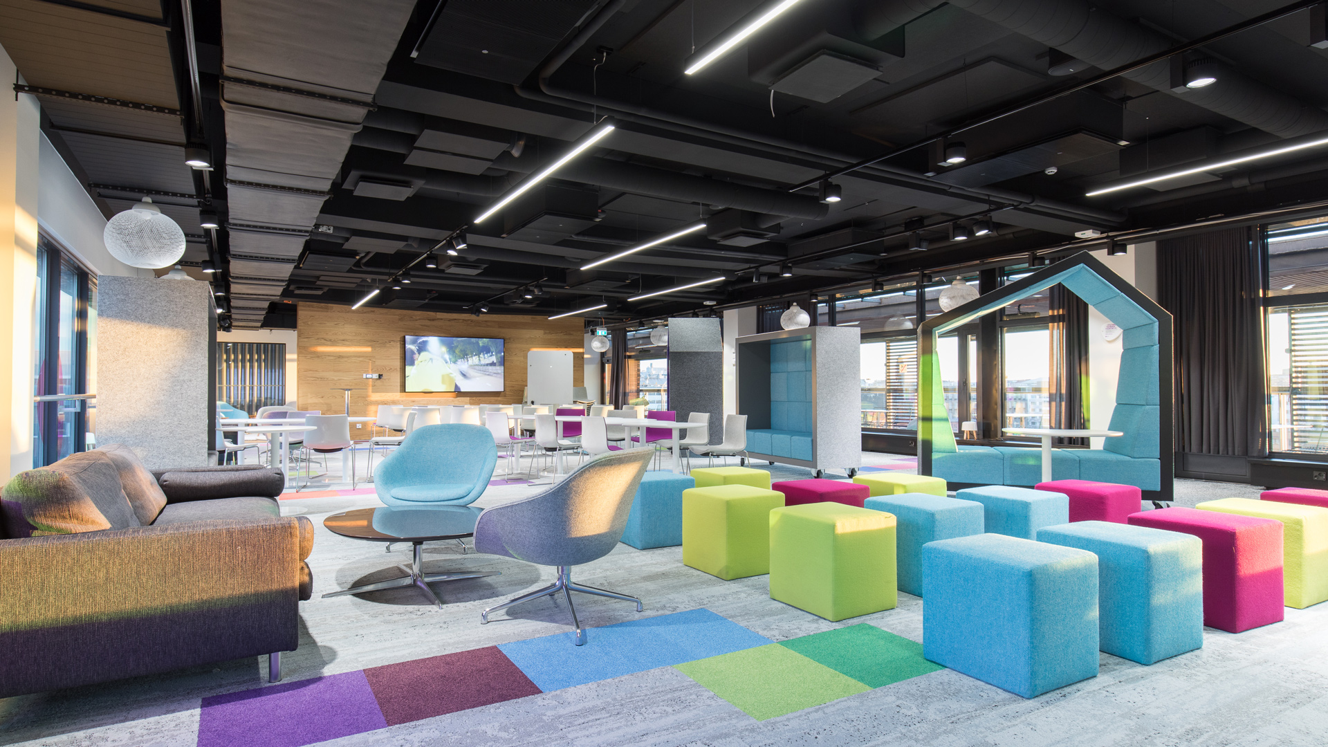 Telia-Finland-Headquarters-Teollisuuskatu-GI-Project-4