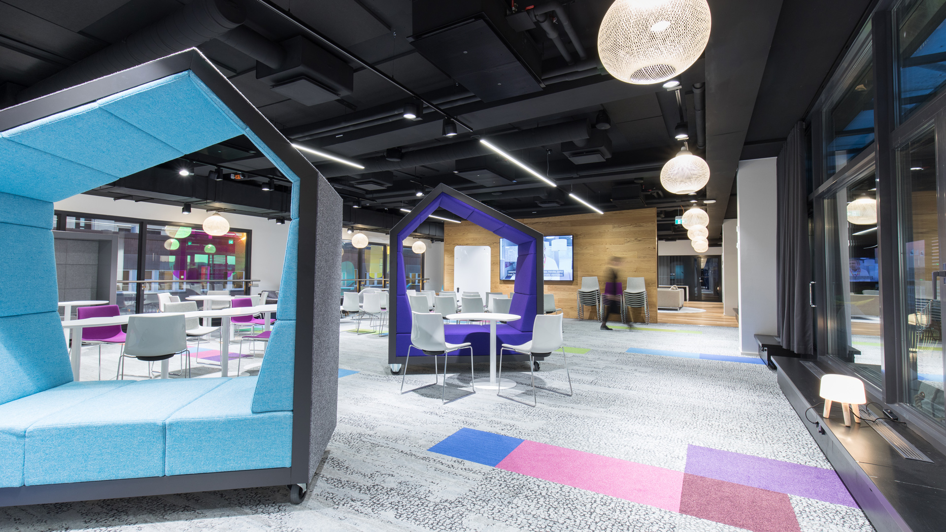 Telia-Finland-Headquarters-Teollisuuskatu-GI-Project-5