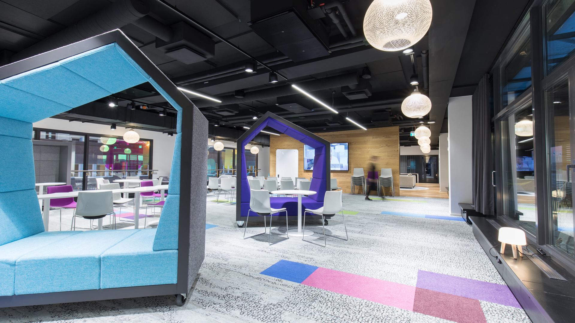 Telia-Finland-Headquarters-Teollisuuskatu-GI-Project-5