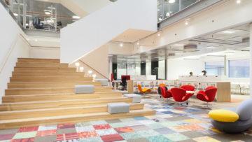 sanoma_magazines_office_Helsinki_design_GI_home_page