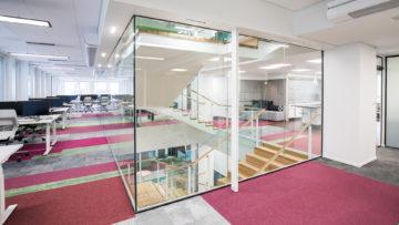 SEB-etelaesplanadi-interior-design-Project
