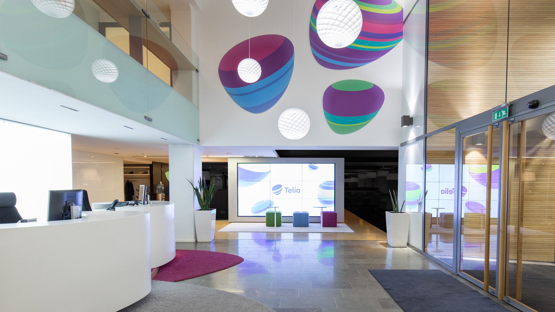 Telia-Finland-Headquarters-Teollisuuskatu-GI-Project-11